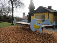 Kindergarten-Aussenbereich6