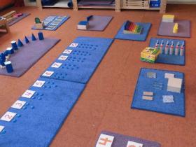 Kindergartengruppe_4